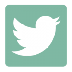 mm)icono_twitter